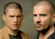 Novidades na TV aberta: Lie to Me, Prison Break e White Collar chegam à Globo!