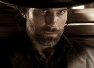 Hell on Wheels: trailer de nova série faroeste da AMC