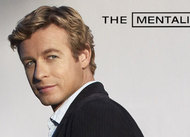 The Mentalist: as primeiras fotos de Patrick na cadeia