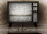 Rumores: ABC planeja renovar Grey's, Revenge, Once, Castle, Modern Family e mais séries!