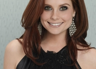 JoAnna Garcia, de Better With You, vira protagonista da nova comédia veterinária Animal Practice