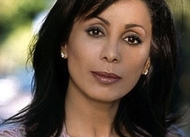 Sons of Anarchy: ex-detetive de CSI Miami, Wanda de Jesus, junta-se à quinta temporada