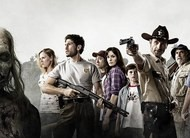 Band anuncia The Walking Dead, 24 Horas e Roma para 2013