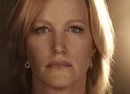 Anna Gunn, de Breaking Bad, embarca em piloto da produtora de Grey's Anatomy