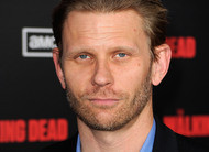 Mark Pellegrino, de Supernatural e Lost, embarca no piloto de Tomorrow People