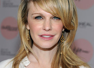 Kathryn Morris, de Cold Case, entra no piloto de Surgeon General