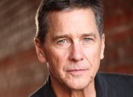 Tim Matheson, de Hart of Dixie, terá grande papel no fim de temporada de CSI
