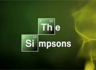Os Simpsons homenageia Breaking Bad: veja o video!