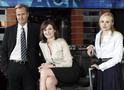The Newsroom: vídeo teaser promove a segunda temporada