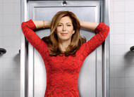 Trailer e sinopse do episódio 3x10 de Body of Proof