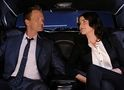 Fotos e detalhes do episódio final da 8ª temporada de How I Met Your Mother