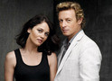 Trailer promove o final da quinta temporada de The Mentalist