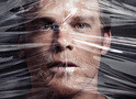 "Dexter: trailer e cenas do episódio 8x05, ""This Little Piggy"""