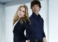 Assista ao trailer do quinto episódio da quarta temporada de Covert Affairs