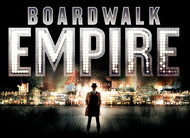Boardwalk Empire: quarta temporada ganha novo vídeo promocional