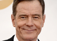 Bryan Cranston volta a How I Met Your Mother na temporada final!