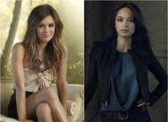 Estreias desta segunda: retornos de Hart of Dixie e Beauty and the Beast!