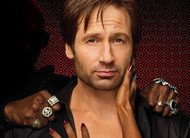 Showtime confirma que a 7ª temporada de Californication será a última