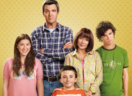 O Natal dos Heck: vídeo promocional do episódio 5x09 de The Middle