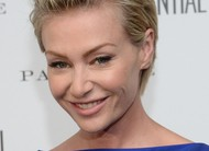 Portia de Rossi, de Arrested Development, participa de Sean Saves the World!
