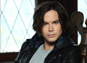 """Ravenswood: trailer do 7º episódio, """"Home is Where the Heart Is"""""""