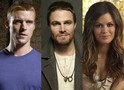 SBT e Record trazem mais séries em 2014: Chicago Fire, Arrow, Hart of Dixie!