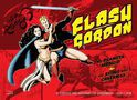 [CINEMA] Fox está produzindo nova adaptação de Flash Gordon para os cinemas