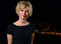 Meg Ryan será a narradora da potencial nova série How I Met Your Dad