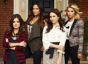 "Pretty Little Liars: sinopse do episódio 5x02, ""Whirly Girl"""
