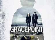 David Tennant fala de seu personagem em Gracepoint, remake americano de Broadchurch