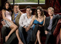 Canal Sony vai fazer maratona de todas as temporadas de How I Met Your Mother