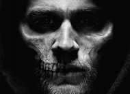 Novo pôster da 7ª e última temporada de Sons of Anarchy!