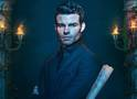 The Originals: trailer do episódio 2x02 traz confronto para Elijah!