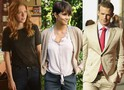 CBS renova Under the Dome e Extant, cancela Reckless