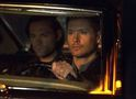 Trailer e fotos de Supernatural: retorno do passado no episódio 10x04