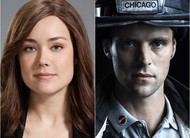 Datas dos últimos episódios do ano nos EUA: Chicago Fire, Blacklist e mais