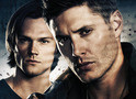 "Supernatural: trailer do episódio 10x07, ""Girls, Girls, Girls"""