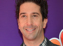 American Crime Story: David Schwimmer, o Ross de Friends, se junta ao elenco