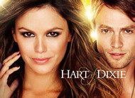 Hart of Dixie: sinopse do episódio 4x07 destaca tensão entre Zoe e Wade