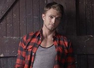 Hart of Dixie: Wade deve parar de flertar no trailer do episódio 4x07