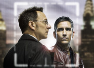 Person of Interest: trailers promovem o último episódio da 4ª temporada