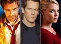 Canceladas: Constantine, The Following, Stalker e mais séries dizem adeus!