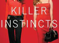 Rizzoly & Isles e Murder in the First ganham novos pôsteres promocionais