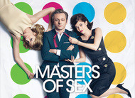 Masters of Sex: sinopse, pôster e trailer da 3ª temporada!
