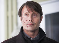 Hannibal serve de alimento para Mason: trailer do episódio 3x07