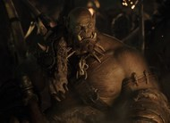 Vazamento da Comic-Con: assista ao trailer épico do filme de Warcraft [cinema]