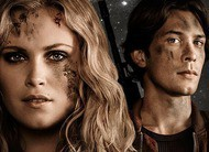 The 100: salto no tempo, inteligência artificial e mais da 3ª temporada!