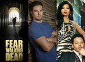 Calendário da TV paga em agosto: Beauty and the Beast, Fear the Walking Dead e mais!