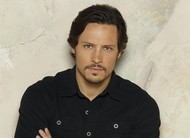 The Player: Nick Wechsler, o Jack de Revenge, se junta ao elenco