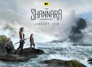 The Shannara Chronicles ganha novo trailer na Comic-Con de NY